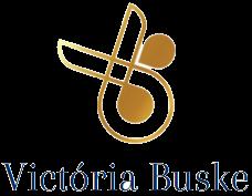 Victória Buske